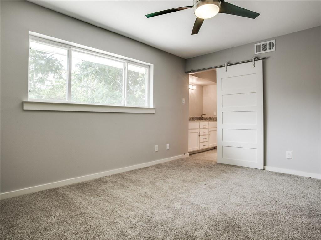Sold Property | 3151 Sombrero Drive Dallas, Texas 75229 16