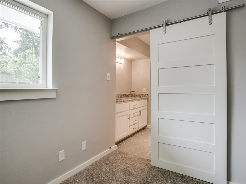 Sold Property | 3151 Sombrero Drive Dallas, Texas 75229 17