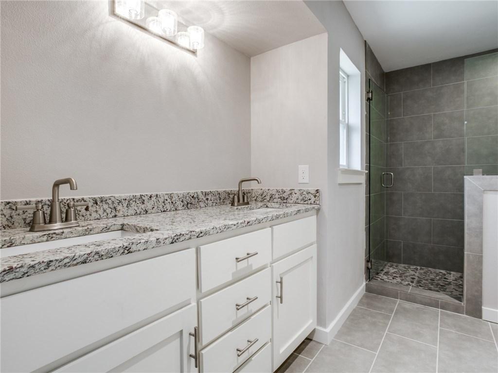 Sold Property | 3151 Sombrero Drive Dallas, Texas 75229 18