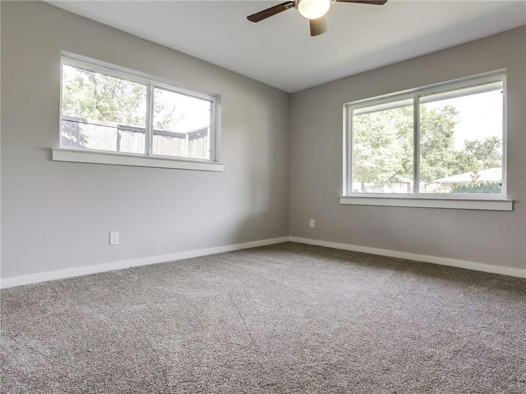 Sold Property | 3151 Sombrero Drive Dallas, Texas 75229 20