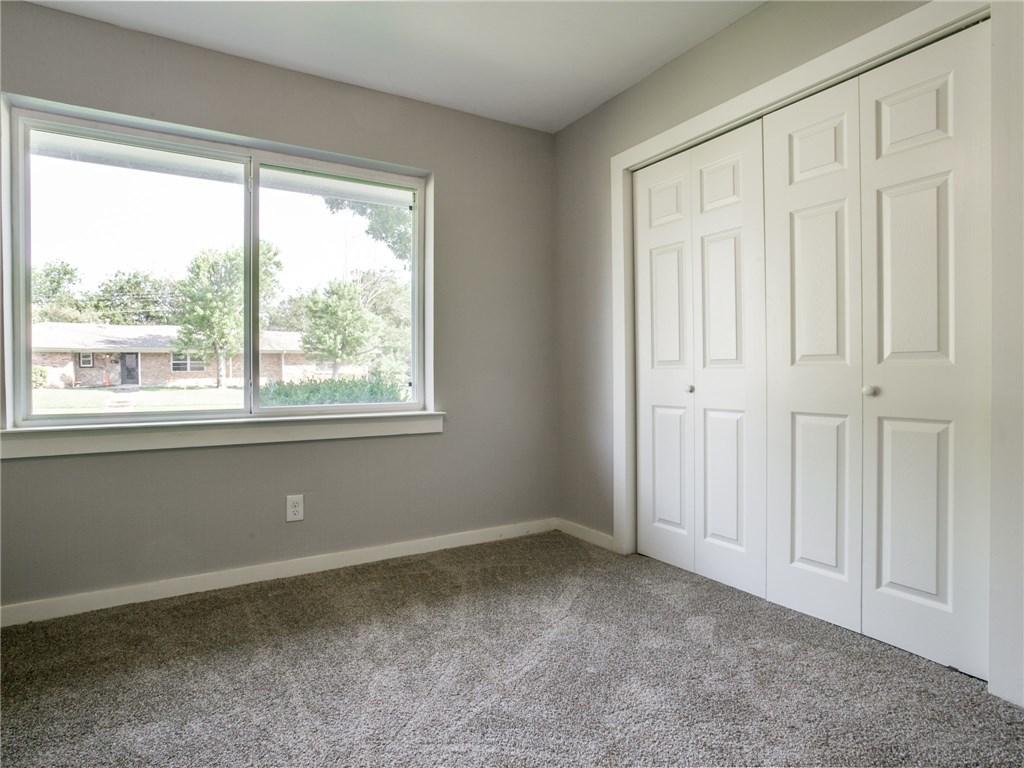 Sold Property | 3151 Sombrero Drive Dallas, Texas 75229 22