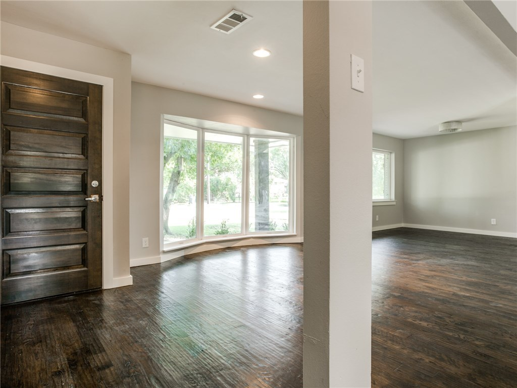 Sold Property | 3151 Sombrero Drive Dallas, Texas 75229 3