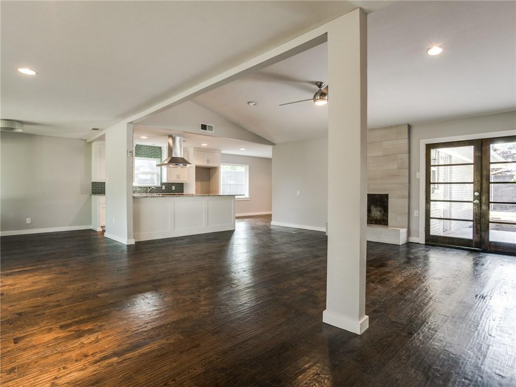 Sold Property | 3151 Sombrero Drive Dallas, Texas 75229 4