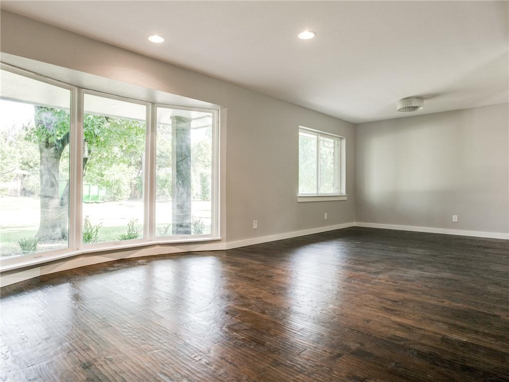 Sold Property | 3151 Sombrero Drive Dallas, Texas 75229 5