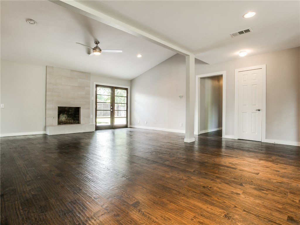 Sold Property | 3151 Sombrero Drive Dallas, Texas 75229 7