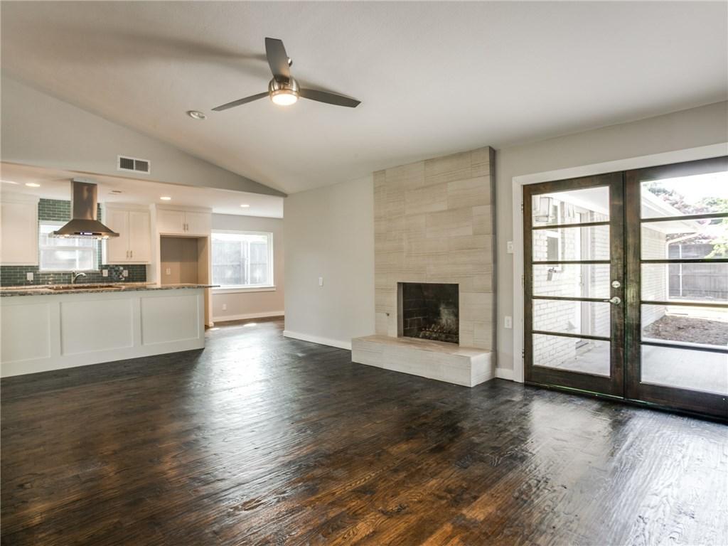 Sold Property | 3151 Sombrero Drive Dallas, Texas 75229 8
