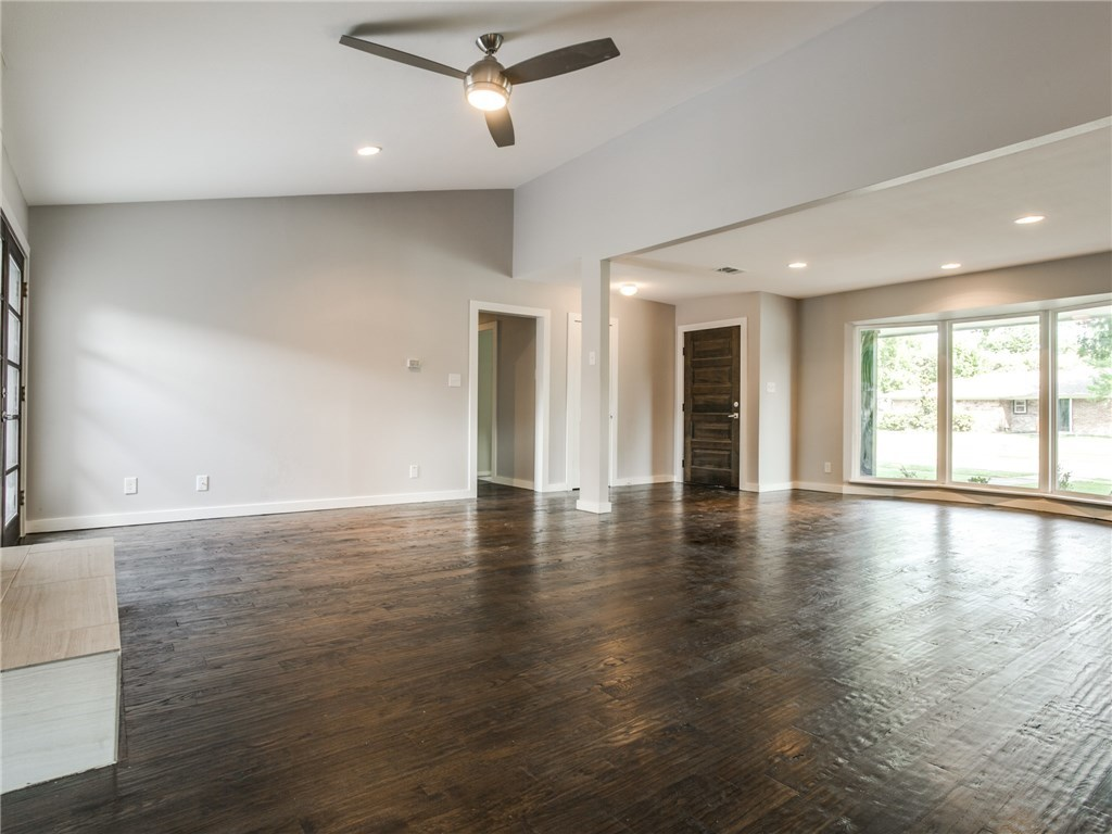 Sold Property | 3151 Sombrero Drive Dallas, Texas 75229 9