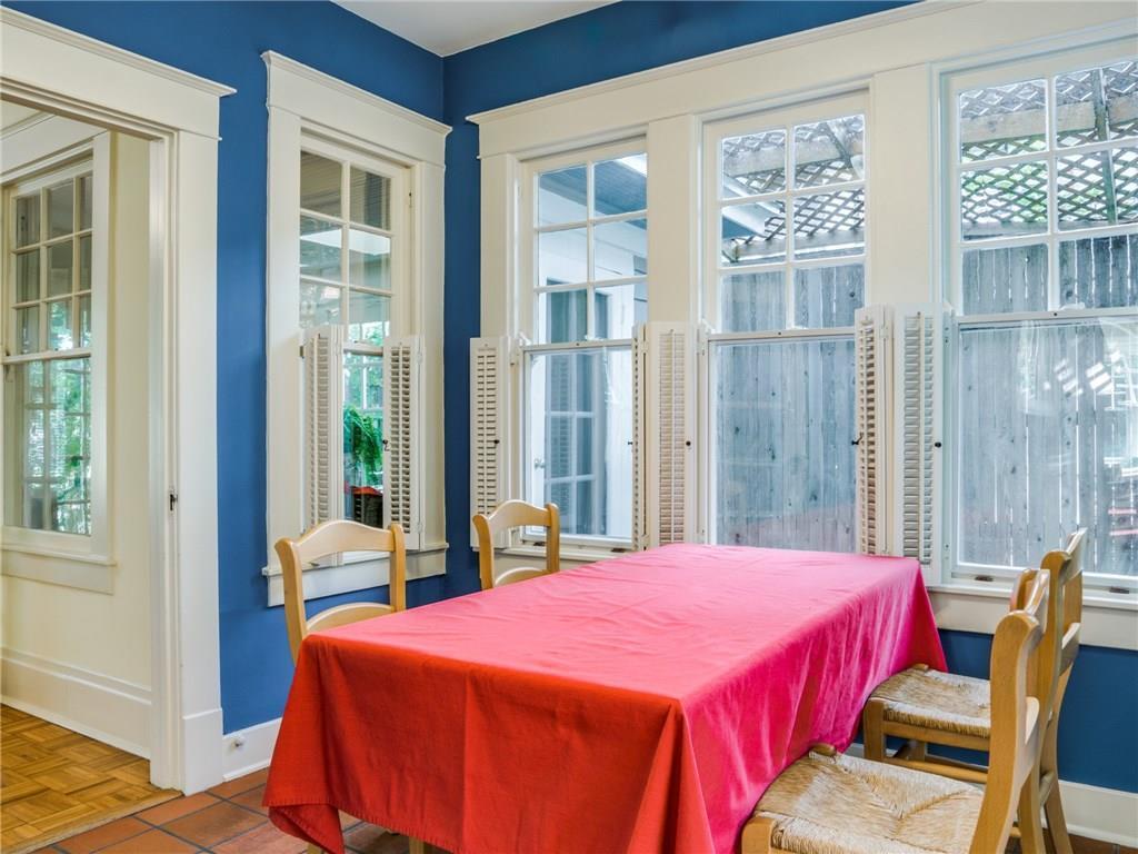 Sold Property | 5716 Gaston Avenue Dallas, Texas 75214 14