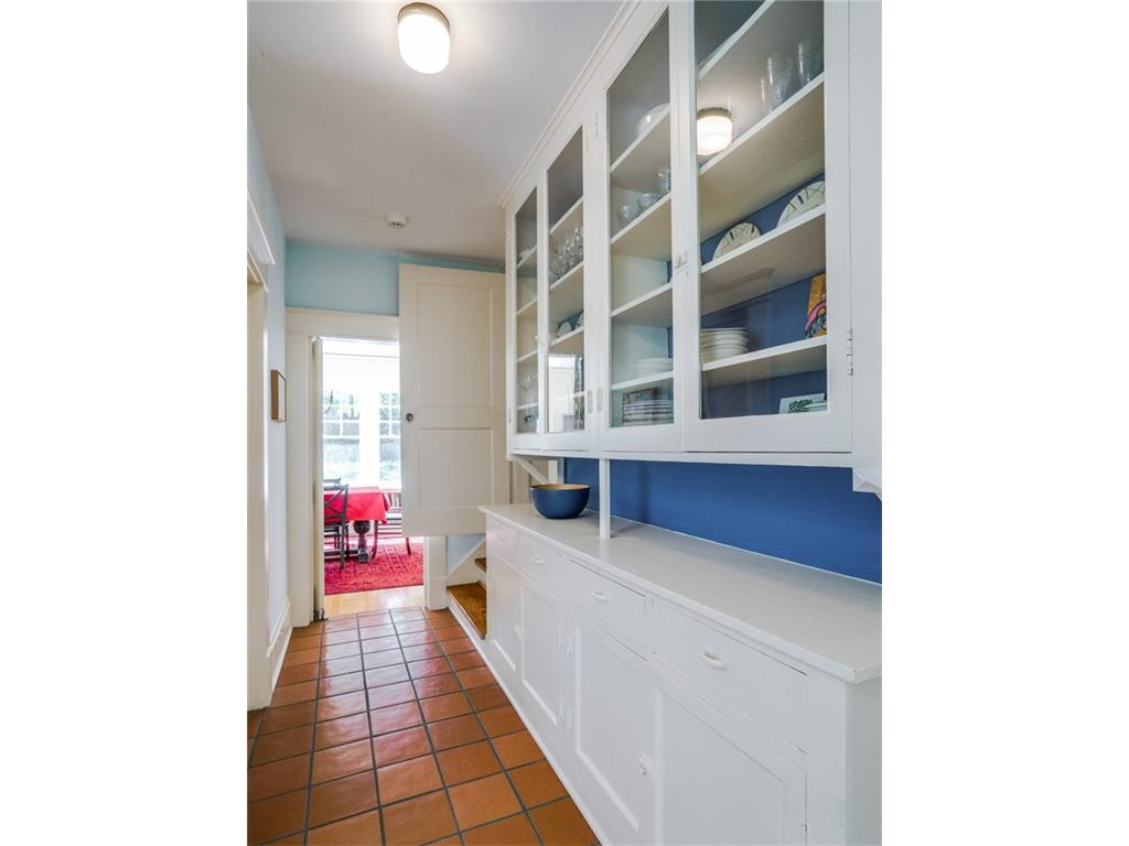 Sold Property | 5716 Gaston Avenue Dallas, TX 75214 15