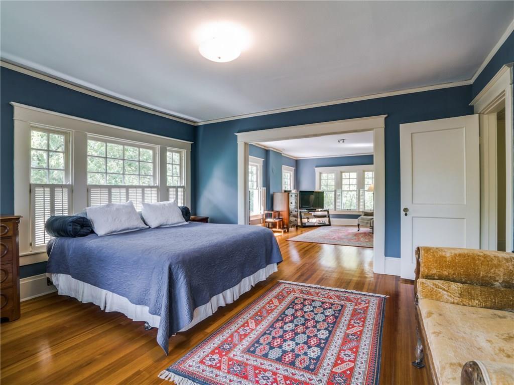 Sold Property | 5716 Gaston Avenue Dallas, Texas 75214 16