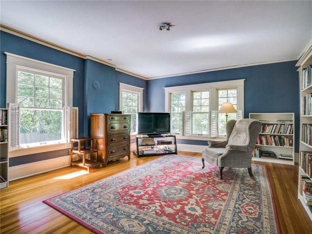 Sold Property | 5716 Gaston Avenue Dallas, Texas 75214 17