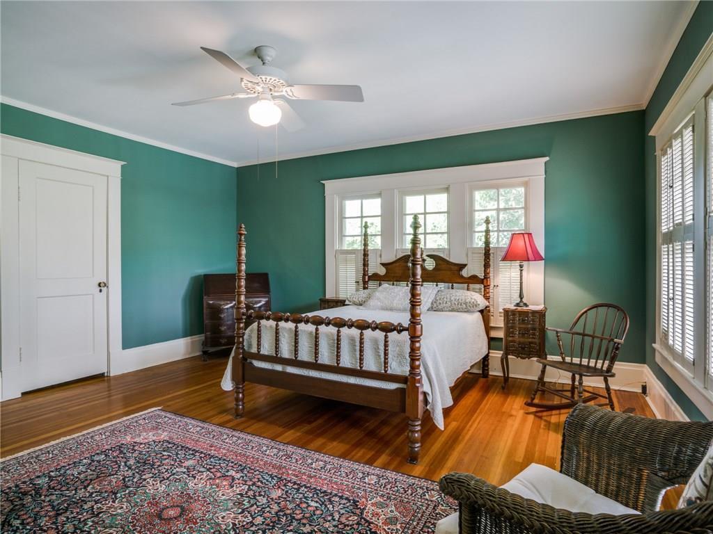 Sold Property | 5716 Gaston Avenue Dallas, Texas 75214 18