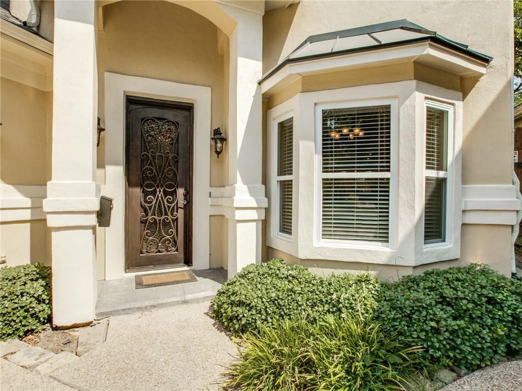Sold Property | 6139 Belmont Avenue Dallas, Texas 75214 1