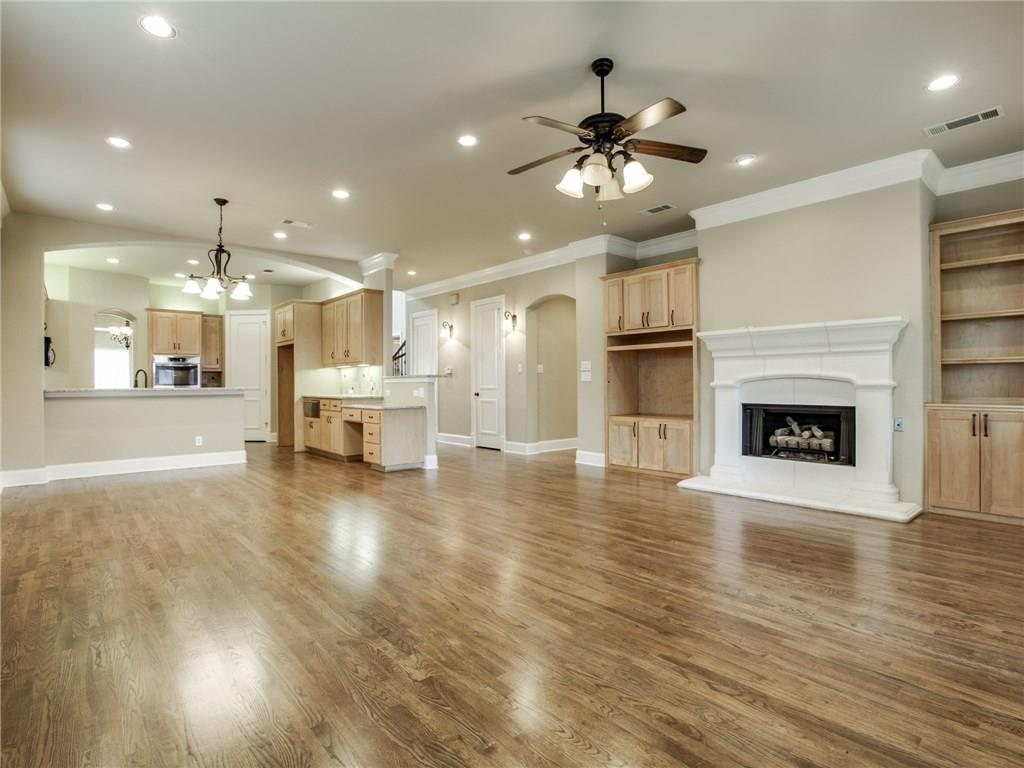 Sold Property | 6139 Belmont Avenue Dallas, Texas 75214 10