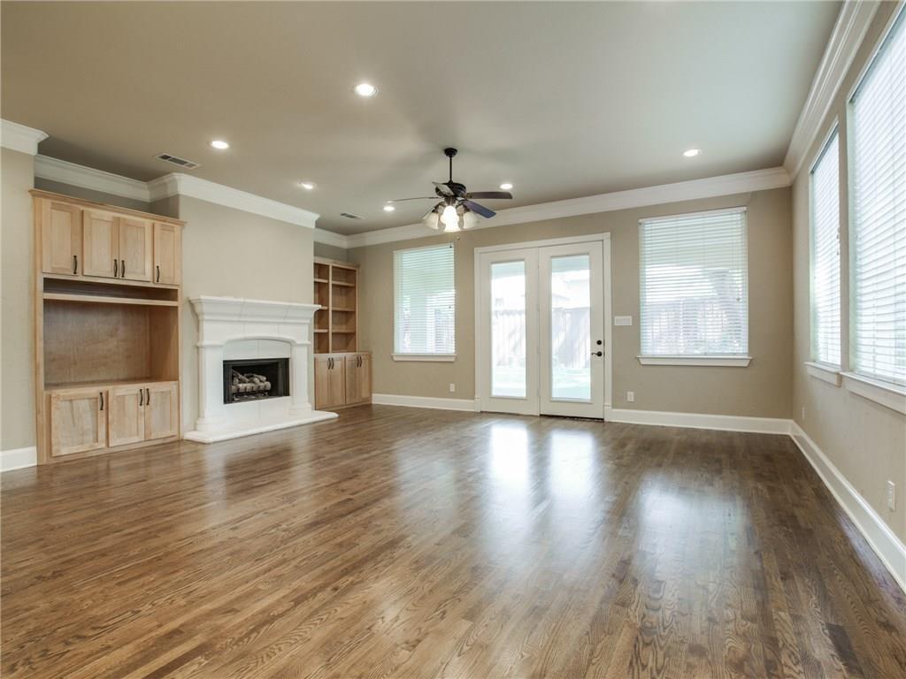 Sold Property | 6139 Belmont Avenue Dallas, Texas 75214 11