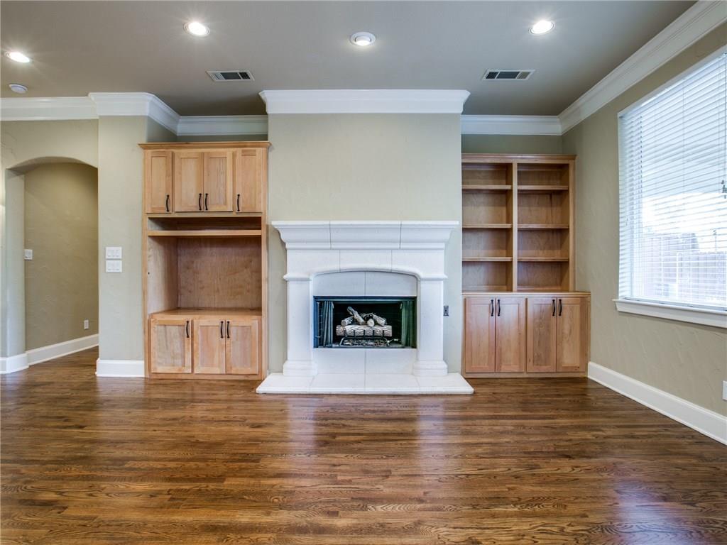 Sold Property | 6139 Belmont Avenue Dallas, Texas 75214 12
