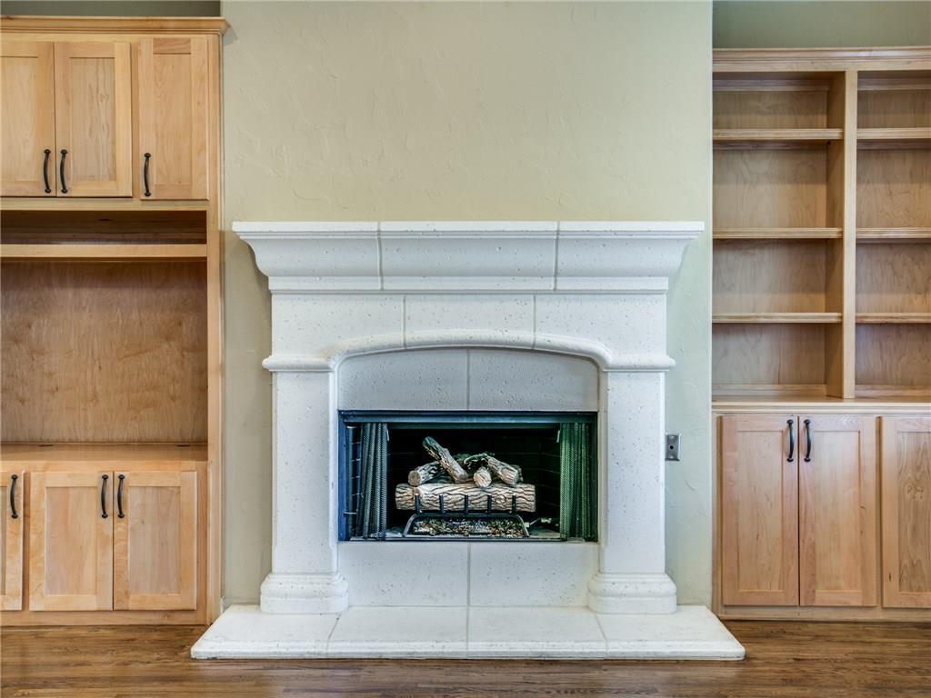 Sold Property | 6139 Belmont Avenue Dallas, Texas 75214 13