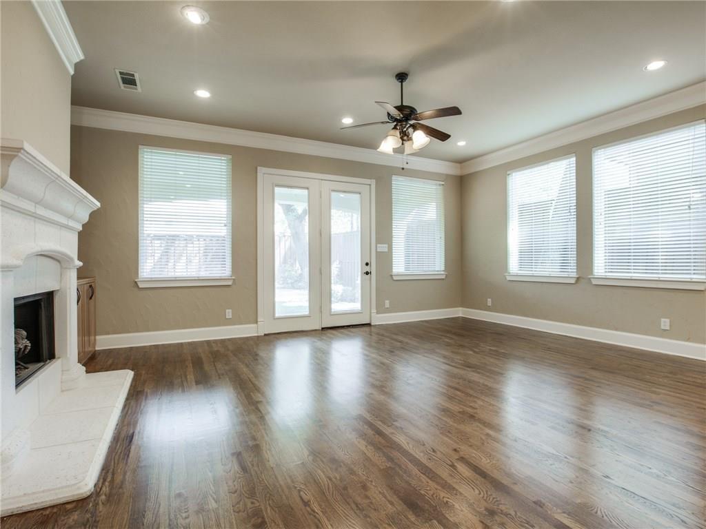 Sold Property | 6139 Belmont Avenue Dallas, Texas 75214 14