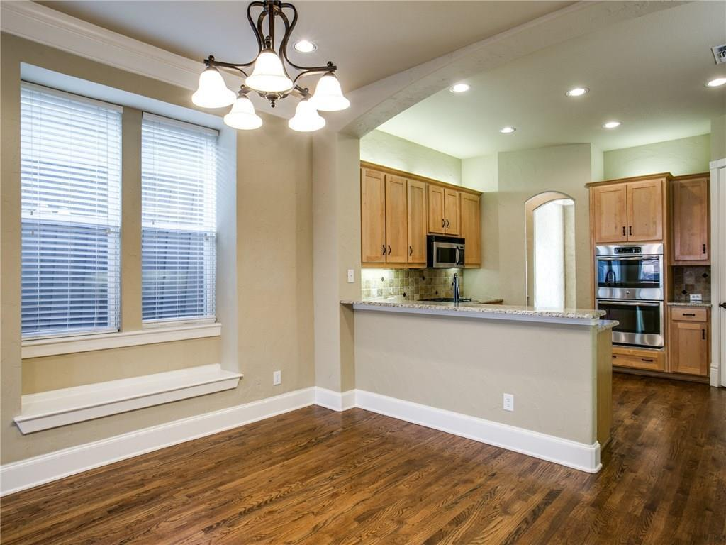 Sold Property | 6139 Belmont Avenue Dallas, Texas 75214 15