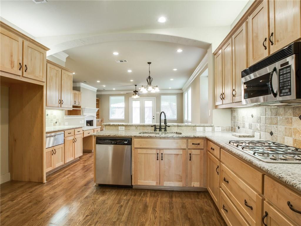 Sold Property | 6139 Belmont Avenue Dallas, Texas 75214 16