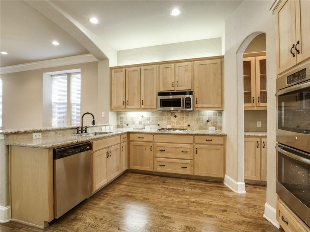 Sold Property | 6139 Belmont Avenue Dallas, Texas 75214 17
