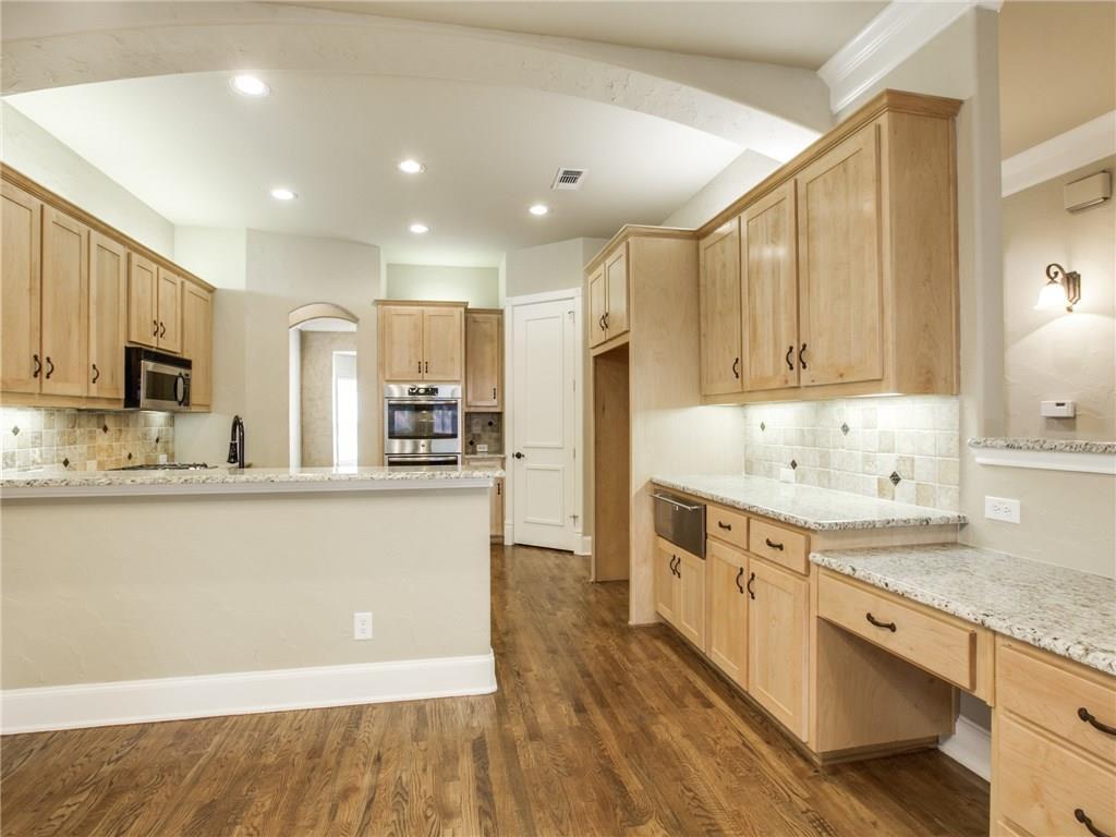Sold Property | 6139 Belmont Avenue Dallas, Texas 75214 18