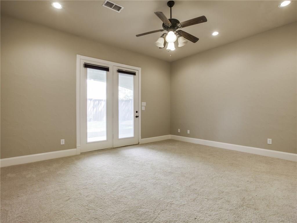 Sold Property | 6139 Belmont Avenue Dallas, Texas 75214 19