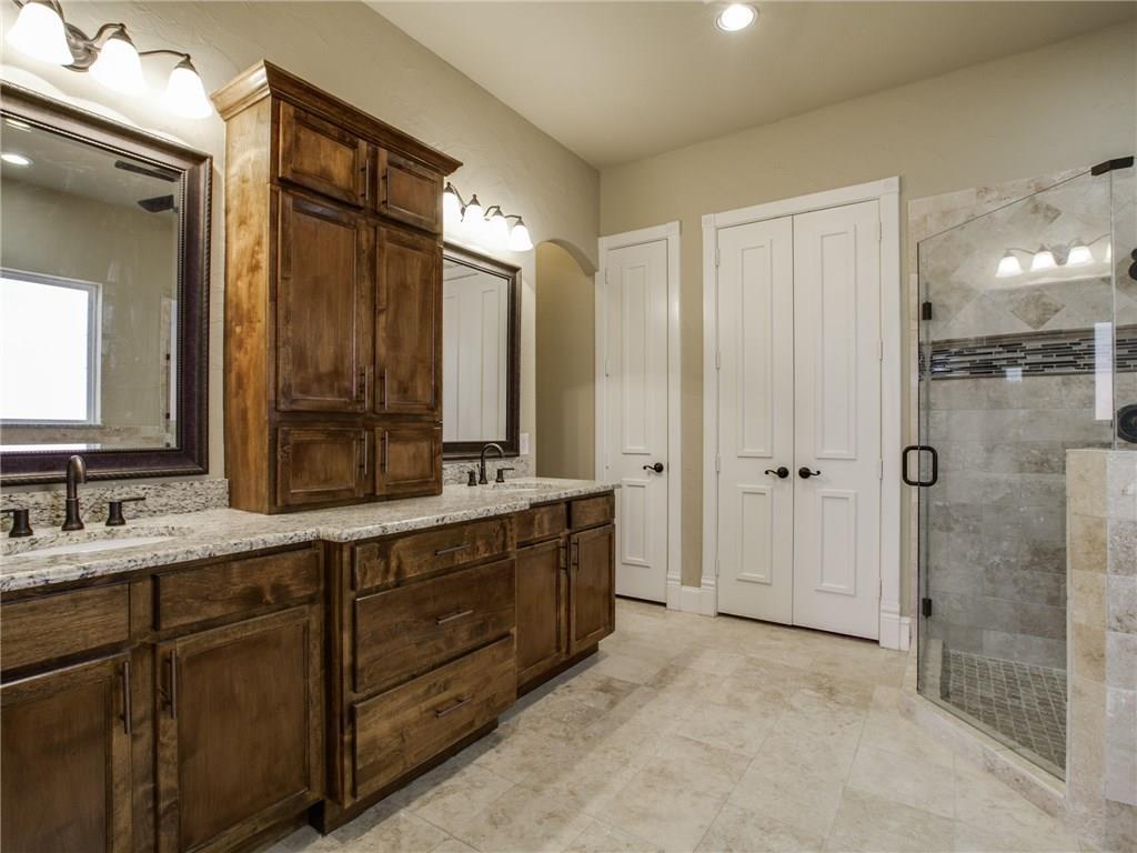 Sold Property | 6139 Belmont Avenue Dallas, Texas 75214 20