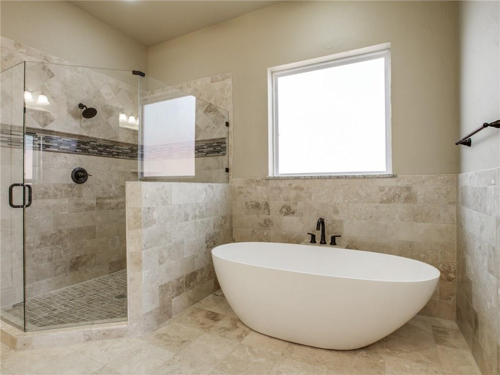Sold Property | 6139 Belmont Avenue Dallas, Texas 75214 21