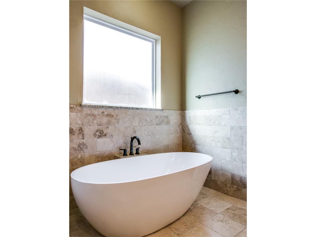Sold Property | 6139 Belmont Avenue Dallas, Texas 75214 22