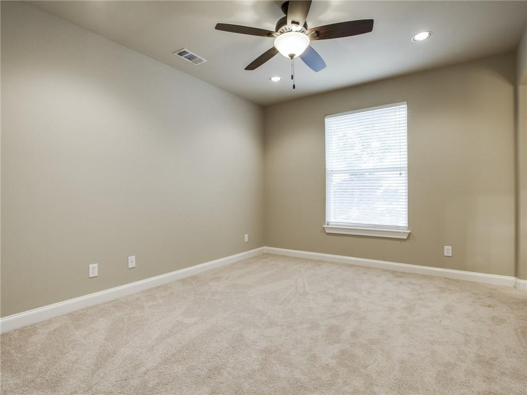 Sold Property | 6139 Belmont Avenue Dallas, Texas 75214 24