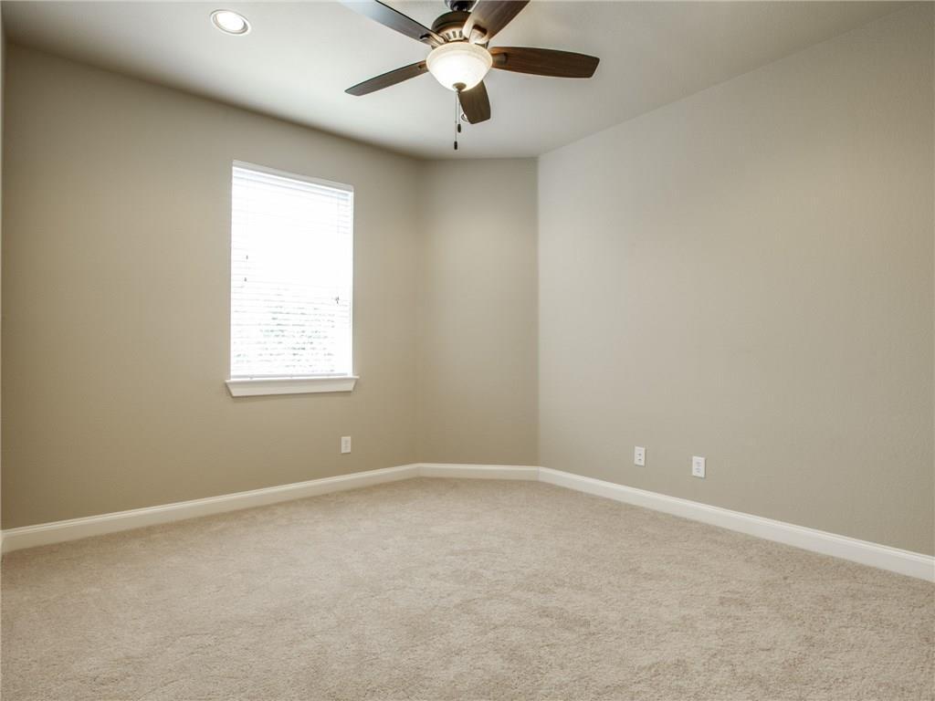 Sold Property | 6139 Belmont Avenue Dallas, Texas 75214 26