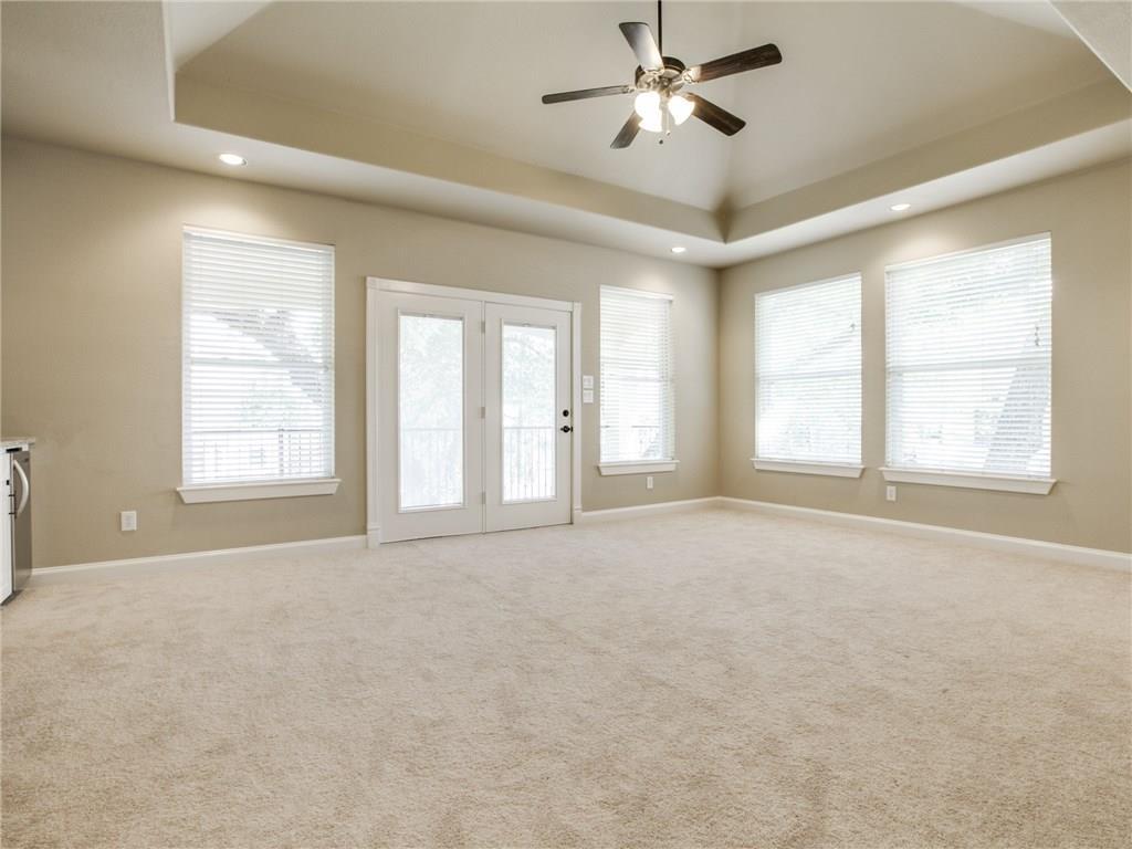 Sold Property | 6139 Belmont Avenue Dallas, Texas 75214 27