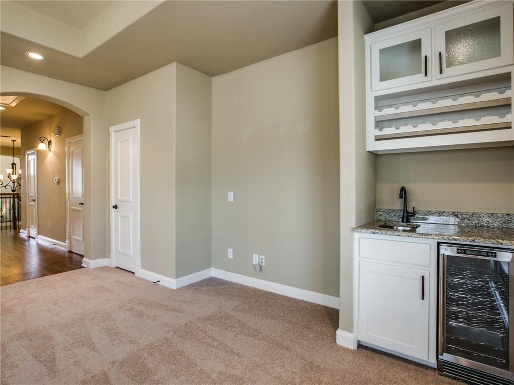 Sold Property | 6139 Belmont Avenue Dallas, Texas 75214 28