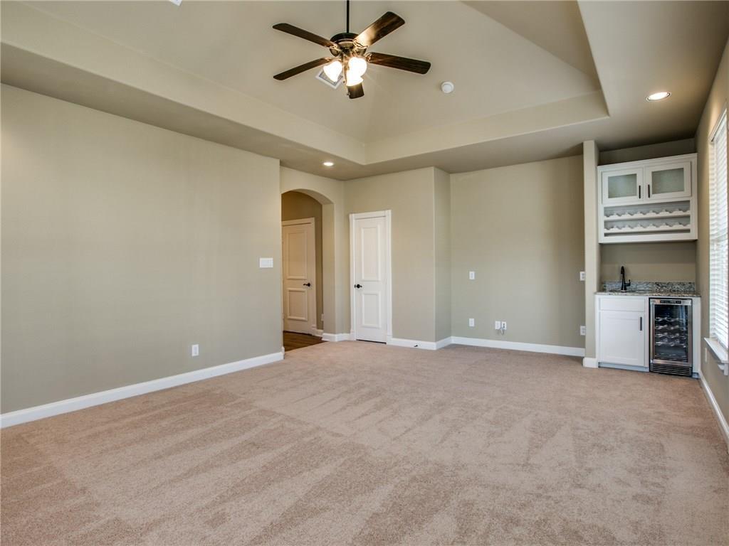 Sold Property | 6139 Belmont Avenue Dallas, Texas 75214 29