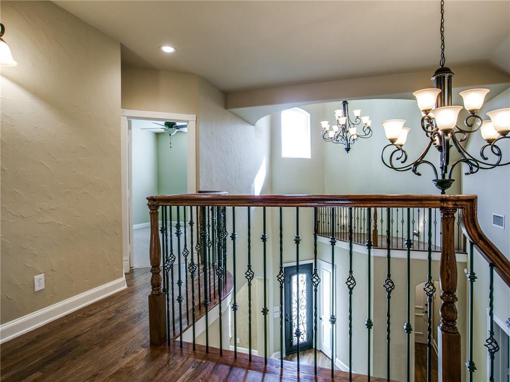 Sold Property | 6139 Belmont Avenue Dallas, Texas 75214 31