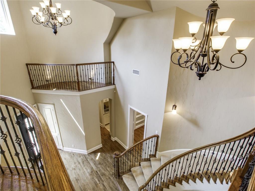 Sold Property | 6139 Belmont Avenue Dallas, Texas 75214 32