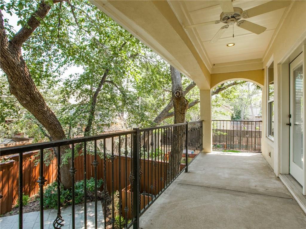 Sold Property | 6139 Belmont Avenue Dallas, Texas 75214 33