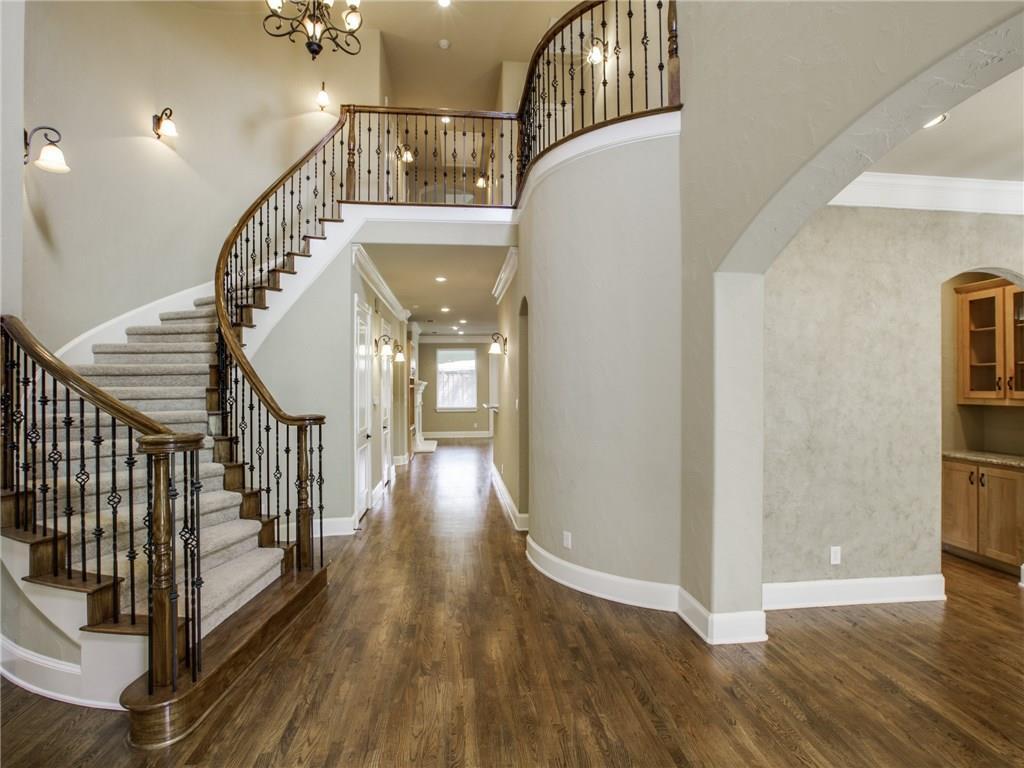 Sold Property | 6139 Belmont Avenue Dallas, Texas 75214 4