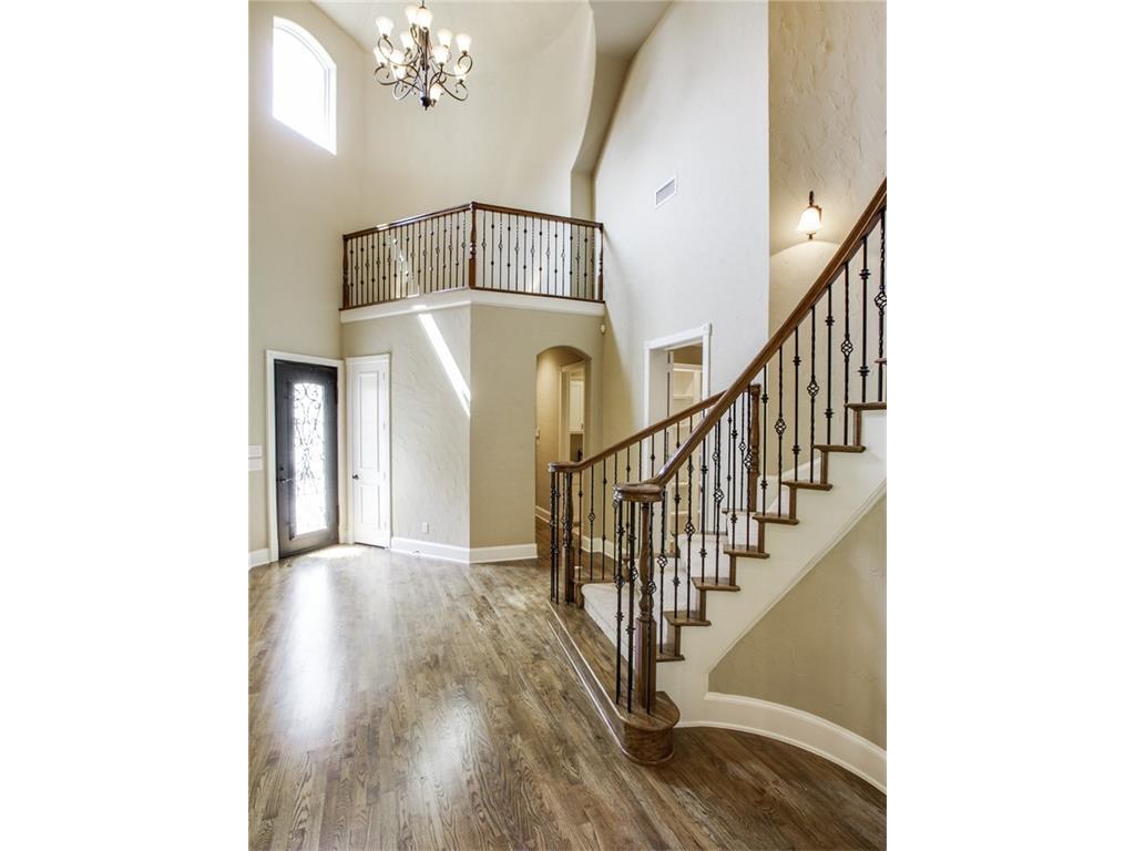 Sold Property | 6139 Belmont Avenue Dallas, Texas 75214 5