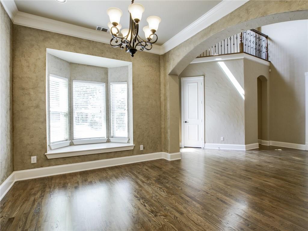 Sold Property | 6139 Belmont Avenue Dallas, Texas 75214 6