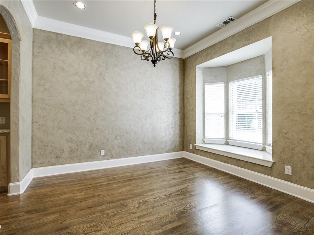 Sold Property | 6139 Belmont Avenue Dallas, Texas 75214 7