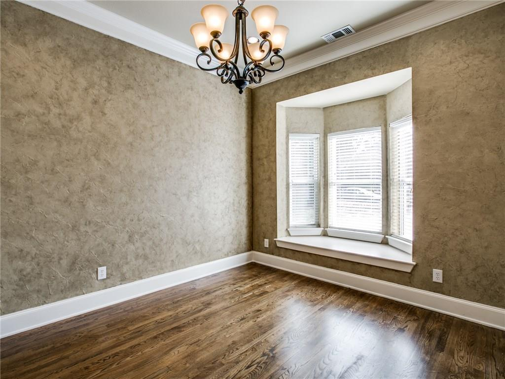 Sold Property | 6139 Belmont Avenue Dallas, Texas 75214 8