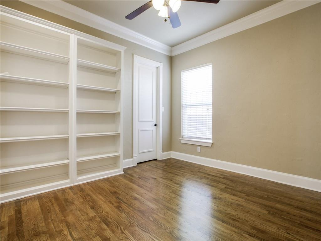 Sold Property | 6139 Belmont Avenue Dallas, Texas 75214 9