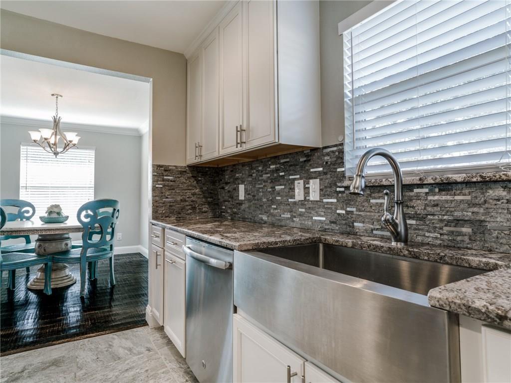 Sold Property | 3509 Whitehall Drive Dallas, TX 75229 10