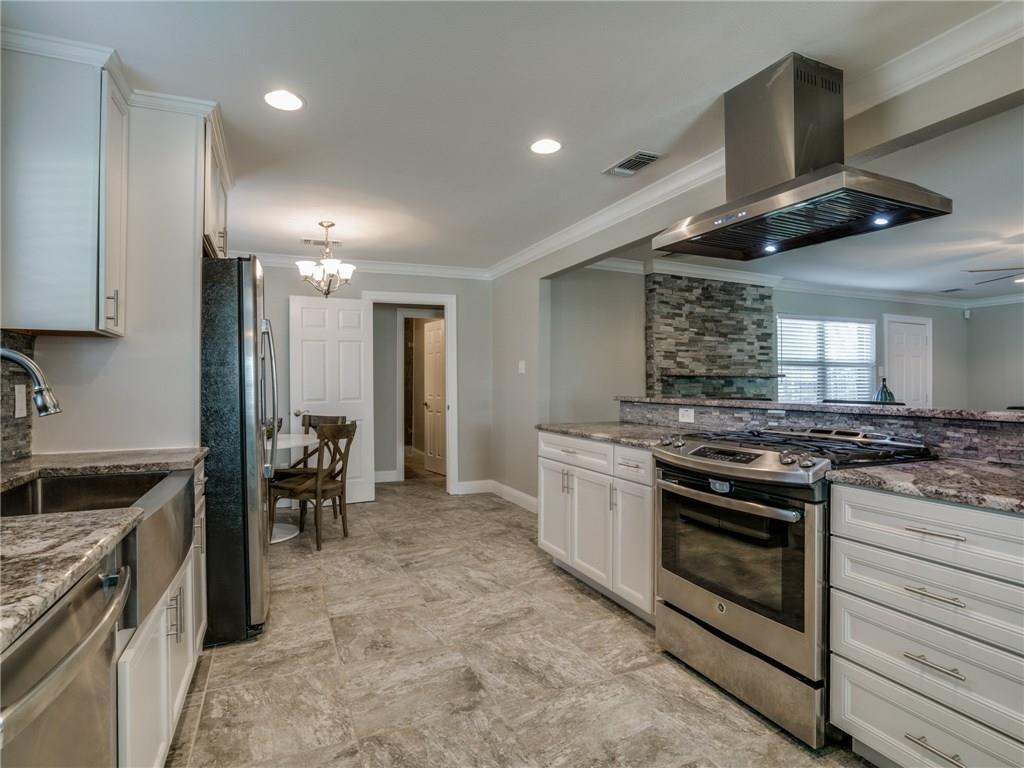 Sold Property | 3509 Whitehall Drive Dallas, TX 75229 11