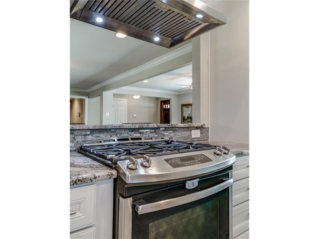 Sold Property | 3509 Whitehall Drive Dallas, TX 75229 12