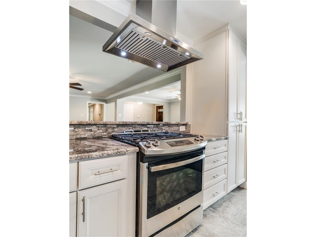 Sold Property | 3509 Whitehall Drive Dallas, TX 75229 13