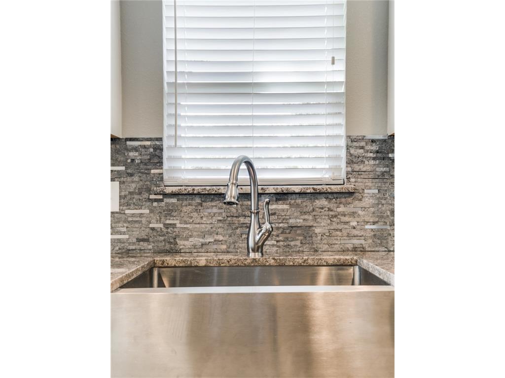 Sold Property | 3509 Whitehall Drive Dallas, TX 75229 14