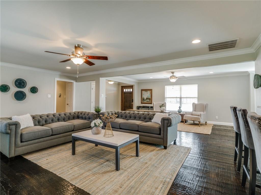 Sold Property | 3509 Whitehall Drive Dallas, TX 75229 15